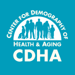 Center for Demography of Health and Aging