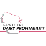 Center for Dairy Profitability