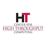 Center for High Throughput Computing