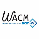 ACM Women In Computing