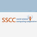 Social Science Computing Cooperative